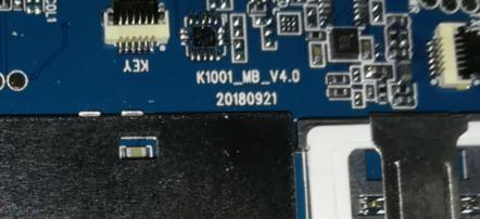 骆谷平板电脑怎么刷机